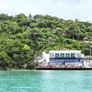 皮皮島360別墅酒店(Villa 360 Koh Phi Phi)