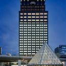 大阪蒙特利格拉斯米爾酒店(Hotel Monterey Grasmere Osaka)