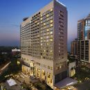 班加羅爾 JW 萬豪酒店(JW Marriott Hotel Bengaluru)