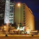 科倫坡嘎拉達瑞酒店(The Galadari Hotel, Colombo)