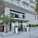 橫濱國際酒店(Yokohama Kokusai Hotel)