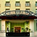 巴黎協和酒店(Concorde Hotel Paris)