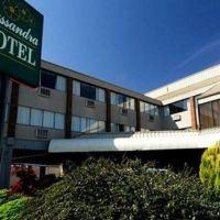 卡桑德拉酒店酒店預訂