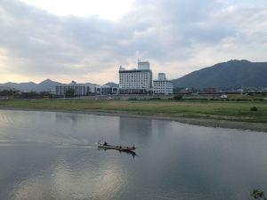 岐阜大酒店(Gifu Grand Hotel)