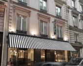 巴拉迪酒店