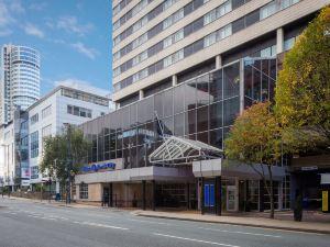 希爾頓利茲城市酒店(Hilton Leeds City)