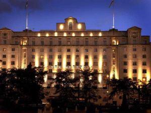 皇后Q酒店(The Queens - Q Hotels)