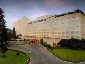班加羅爾拉利特阿肖克酒店