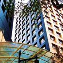 惠靈頓探索服務酒店(Quest Wellington Serviced Apartments)