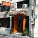 曼谷亞洲酒店(Asia Inn Bangkok)