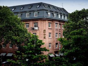 悉特酒店(Syte)