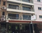 普吉島多塔爾旅館