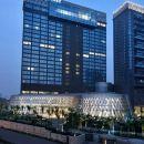加爾各答JW萬豪酒店(JW Marriott Hotel Kolkata)