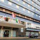 聖奧古斯丁海濱酒店(San Agustin Riviera)