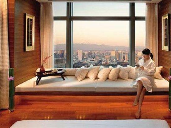 東京文華東方酒店(Mandarin Oriental Tokyo)其他