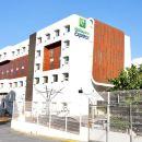 瓜達拉哈拉奧托諾瑪智選假日酒店(Holiday Inn Express Guadalajara Autonoma)