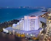 喜來登朱美拉海灘度假酒店