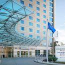 印第安納波利斯市區萬怡酒店(Courtyard Indianapolis Downtown)