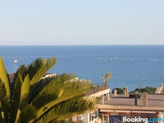 A Casa di Gio Terrazza Sul Golfo, Hotel reviews, Room rates and ...