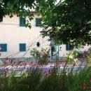 托里切拉度假農莊酒店(Agriturismo La Torricella)
