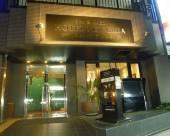 東中洲蓋亞酒店(僅限男性)