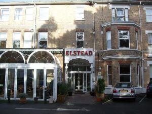 埃爾斯坦德酒店(Elstead Hotel)