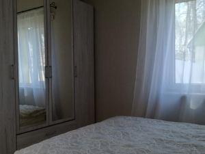 Ranna Apartment