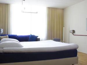 馬斯特里赫特聖馬爾坦斯蘭尼酒店(St. Martenslane Maastricht)
