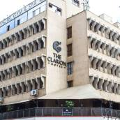 克拉麗奧酒店