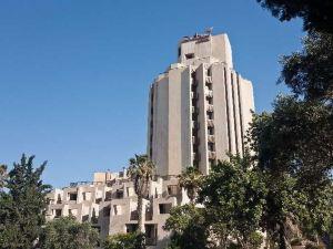 耶路撒冷所羅門國王酒店(King Solomon Hotel Jerusalem)