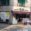 京仁福利特爾旅館(Kyeonghee Wellbeing Tel)