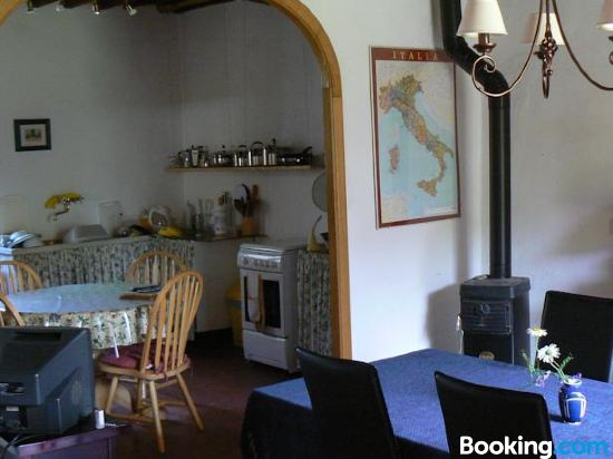 Castagni d\'Oro B&B, Hotel reviews, Room rates and Booking | Ctrip