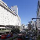 東京赤坂東急卓越酒店(Akasaka Excel Hotel Tokyu Tokyo)