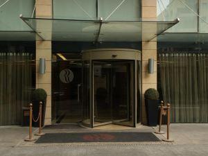 華美達貝魯特市區酒店