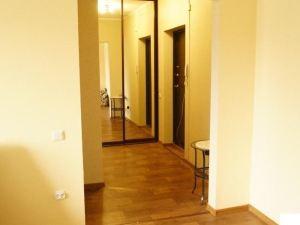 Apartment on Krylova 63