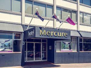 廊奇思通美居酒店(Mercure Launceston)