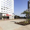 海濱之家宜必思酒店(Ibis Casablanca Nearshore)