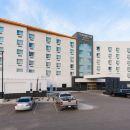 埃德蒙頓南萬豪廣場套房酒店(TownePlace Suites by Marriott Edmonton South)
