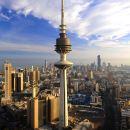 科威特市萬豪居家酒店(Residence Inn by Marriott Kuwait City)