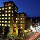 加德滿都沙姆巴拉酒店(Hotel Shambala Kathmandu)