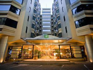 曼谷華馬克季節酒店