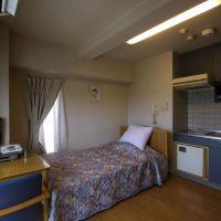 南福岡每週旅館酒店預訂