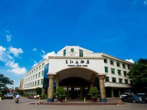 三江大酒店