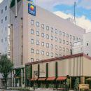 長野經濟型舒適酒店