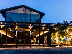 劇院酒店(Theatre Residence)