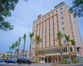巴淡島商務酒店