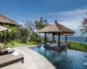 巴厘島阿雅娜度假別墅