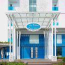 華欣 A502 我的度假村(My Resort Hua Hin A502)