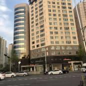 蠶室世界美麗殿酒店