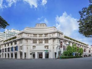 新加坡首都凱賓斯基酒店